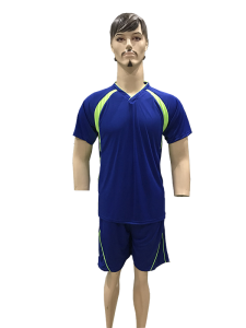 Badminton 102