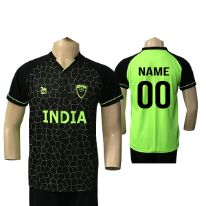 Radiant Football Jersey