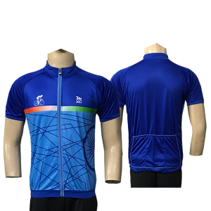 Royal Cycling Jersey
