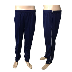 1992 Cricket Pants