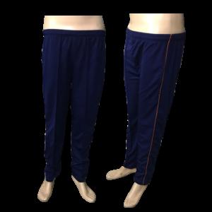 2019 Cricket Pants