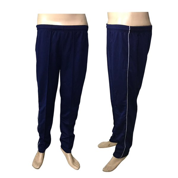 1992 Cricket Pants